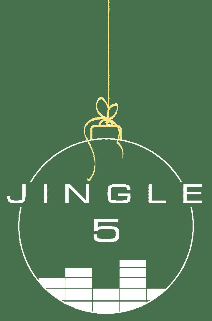 jingle 5 los angeles christmas carolers in los angeles